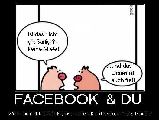 FB & Du