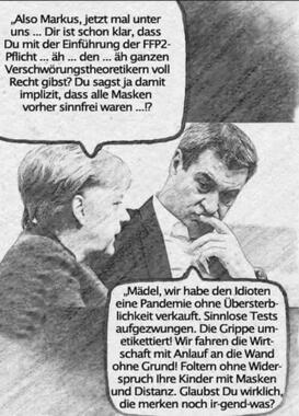 Markus & Angela