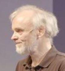 Prof Mausfeld